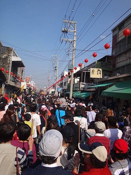 103-12-06東石先天宮-王船祭(118).JPG