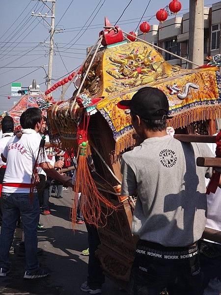 103-12-06東石先天宮-王船祭(119).JPG
