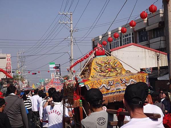 103-12-06東石先天宮-王船祭(120).JPG