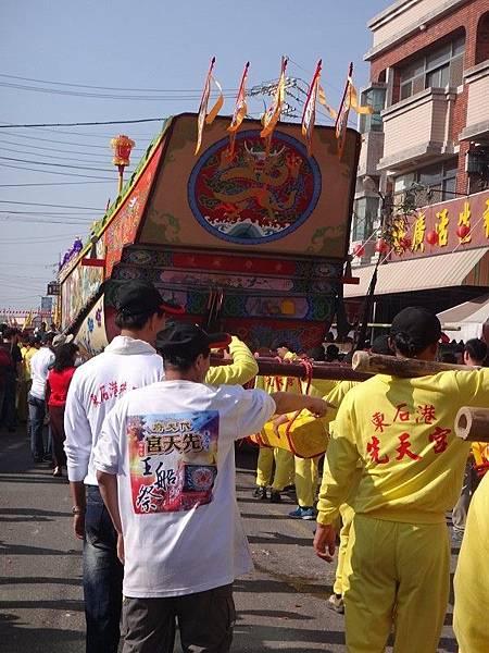 103-12-06東石先天宮-王船祭(121).JPG