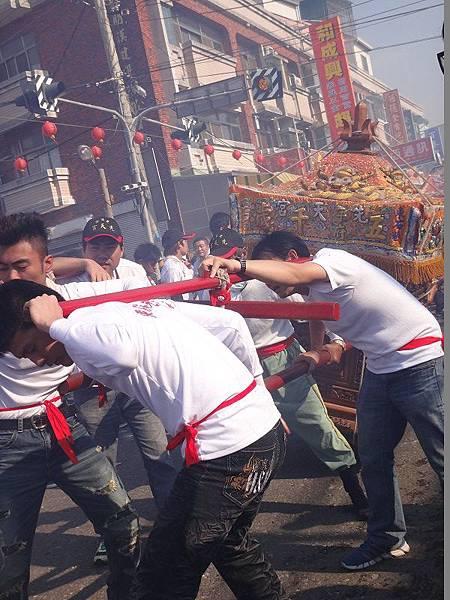 103-12-06東石先天宮-王船祭(128).JPG