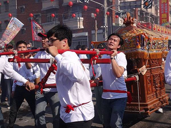 103-12-06東石先天宮-王船祭(129).JPG