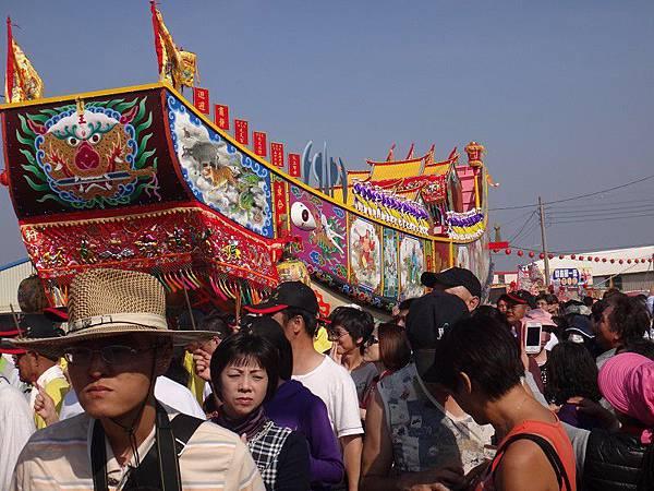 103-12-06東石先天宮-王船祭(132).JPG