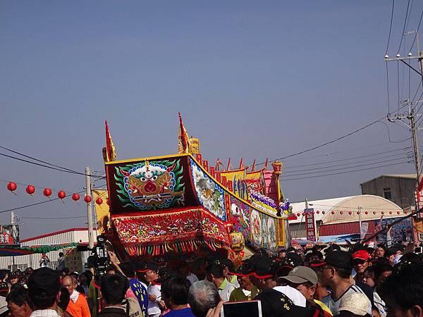 103-12-06東石先天宮-王船祭(131).JPG