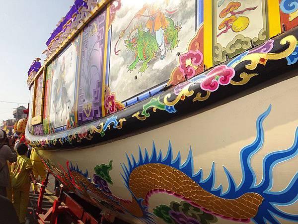 103-12-06東石先天宮-王船祭(136).JPG