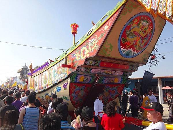 103-12-06東石先天宮-王船祭(137).JPG