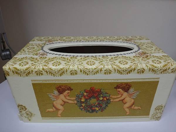 4-蝶谷巴特-面紙盒(12).JPG