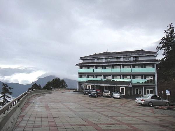 松雪樓(11).JPG