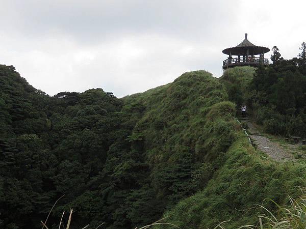 1-七星山(20).JPG
