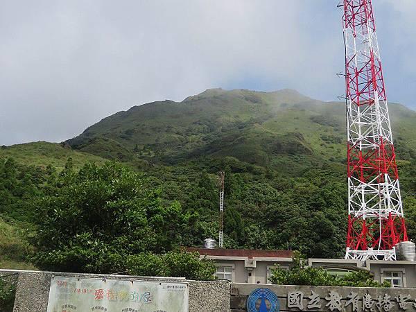 1-七星山(21).JPG