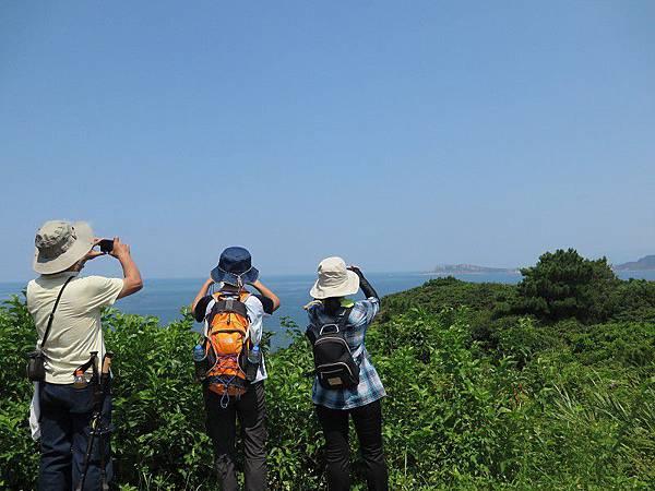 獅頭山步道(15).JPG