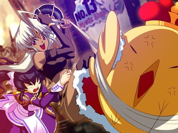 哈貝魯卡vs公主雞.jpg