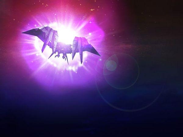 紫色奇蹟.jpg