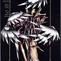 聖鬥士星矢-Hades 冥神海得斯.jpg