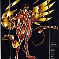 聖鬥士星矢-一輝黃金神聖衣.jpg