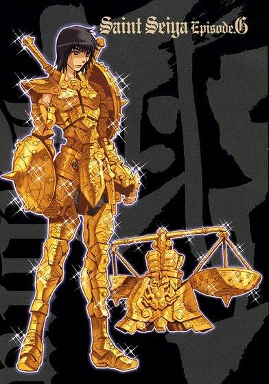 聖鬥士星矢-天平座.jpg