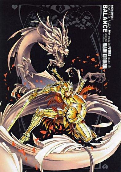 聖鬥士星矢-天平座   童虎.jpg