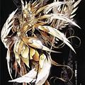 聖鬥士星矢-天神 Zeus 宙斯.jpg