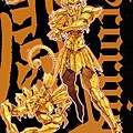 聖鬥士星矢-天蠍座.jpg