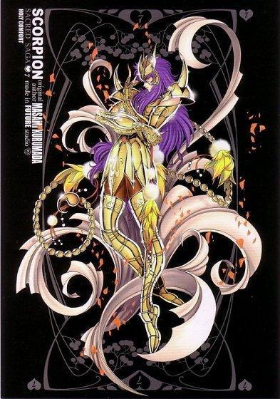 聖鬥士星矢-天蠍座  米羅.jpg