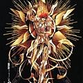聖鬥士星矢-太陽神 阿波羅.jpg