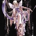 聖鬥士星矢-月神 阿特密絲.jpg