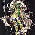 聖鬥士星矢-水瓶座  卡妙.jpg