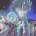 聖鬥士星矢-卡妙.jpg