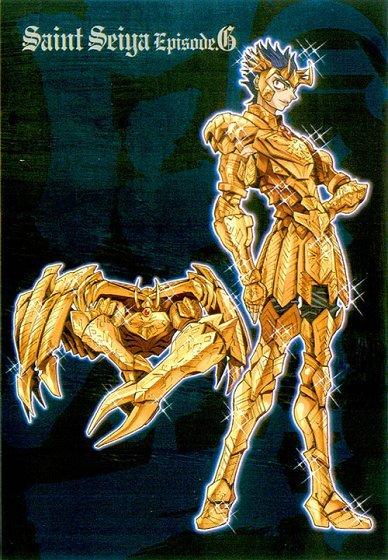 聖鬥士星矢-巨蟹座.jpg