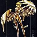 聖鬥士星矢-冰河神聖衣.jpg