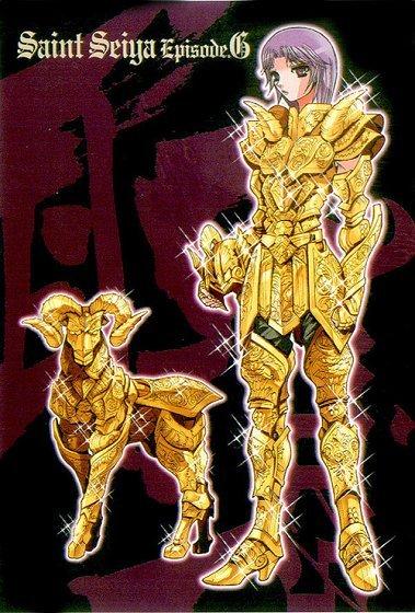 聖鬥士星矢-牡羊座.jpg