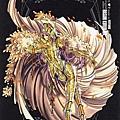 聖鬥士星矢-牡羊座  穆.jpg