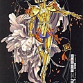 聖鬥士星矢-金牛座   亞爾迪巴朗.jpg
