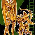 聖鬥士星矢-射手座.jpg
