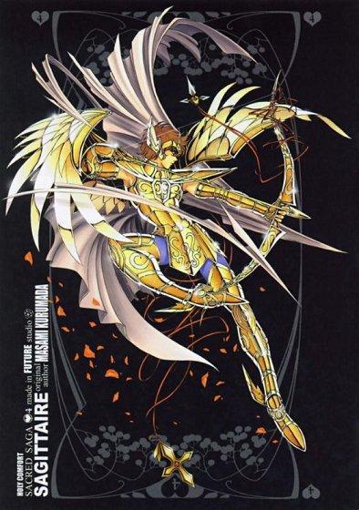 聖鬥士星矢-射手座  艾奧羅斯.jpg