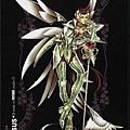 聖鬥士星矢-酒神 狄奧尼索斯.jpg