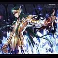 聖鬥士星矢-超帥卡妙.jpg