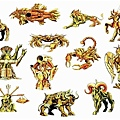 聖鬥士星矢-黃金聖衣.jpg