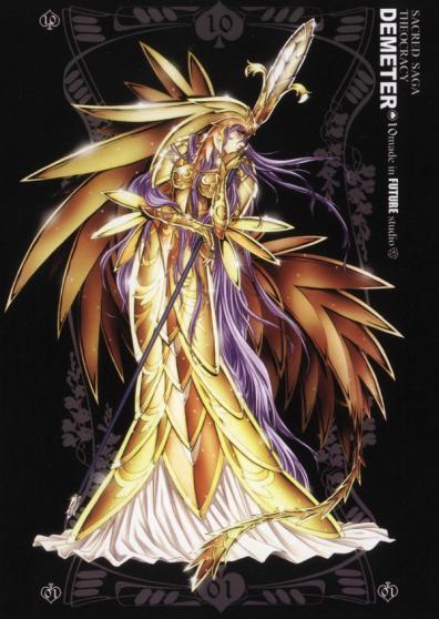 聖鬥士星矢-農神--得墨忒耳.jpg