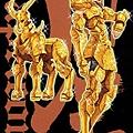 聖鬥士星矢-摩羯座.jpg