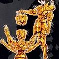 聖鬥士星矢-雙子座.jpg