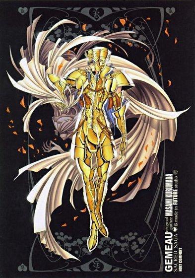 聖鬥士星矢-雙子座  薩卡.jpg