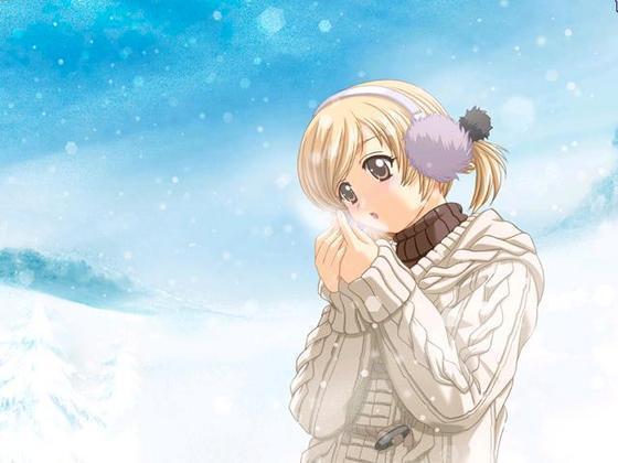 第三年冬.jpg