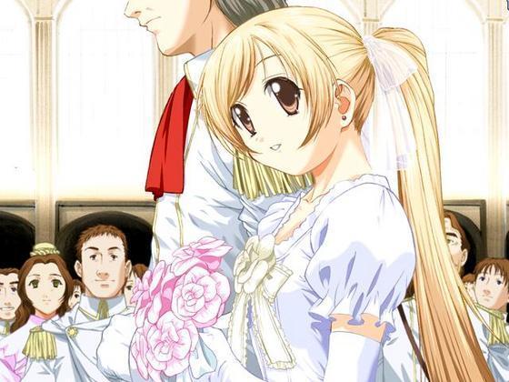 與騎士結婚.jpg