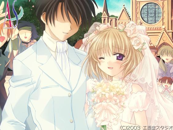 菈司蒂的婚禮.jpg