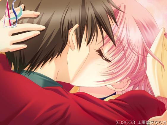 與妃亞接吻.jpg