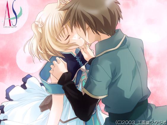 與菈司蒂接吻.jpg