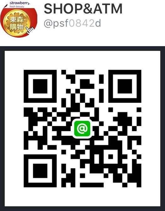 97D462BA-ED26-44DF-8832-D79EFCE0FA6D.jpg