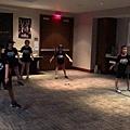 0720 dance game_180723_0016.jpg