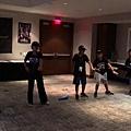 0720 dance game_180723_0017.jpg